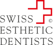 Swiss Esthetic Dentists